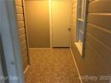 430 Rankin Street - Photo 9