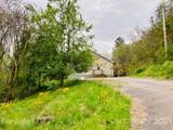 182 Worley Cove Road - Photo 1