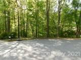 Lot 13 Foxglove Drive - Photo 2