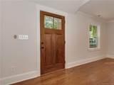 2321 Booker Avenue - Photo 4