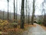 10 Twin Brook Lane - Photo 12