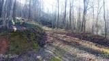 10 Twin Brook Lane - Photo 16