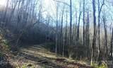 10 Twin Brook Lane - Photo 17
