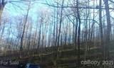 10 Twin Brook Lane - Photo 18