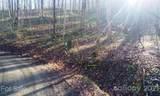 10 Twin Brook Lane - Photo 5