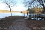 158 Table Rock Trace - Photo 30