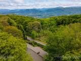 31 Eagle View Circle - Photo 4