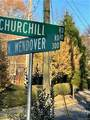 3800 Churchill Road - Photo 8
