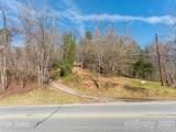 63-83 Sardis Road - Photo 5