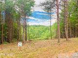 0 Blowing Pines Court - Photo 2