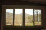 76 Hummingbird Ridge - Photo 13
