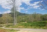 76 Hummingbird Ridge - Photo 31
