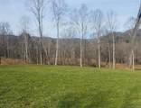 76 Hummingbird Ridge - Photo 32