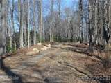 0 Forge Crest Drive - Photo 11