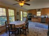 226 Warrior Mountain Road - Photo 10