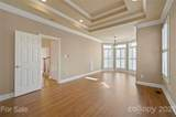5426 Old Course Drive - Photo 23