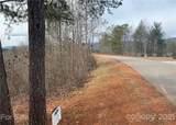 0 Table View Lane - Photo 11