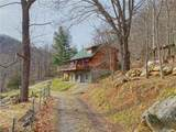 1370 Caldwell Mountain Road - Photo 38