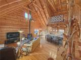 1370 Caldwell Mountain Road - Photo 5