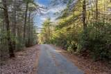0000 Bear Paw Ridge Road - Photo 23