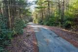 0000 Bear Paw Ridge Road - Photo 24