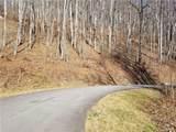Lot 31 Cadillac Point - Photo 16