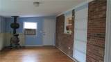144 Allenwood Circle - Photo 11