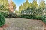 1716 Lombardy Circle - Photo 47