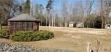 5945 Natoma Road - Photo 33