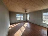 3806 Wolf Pond Road - Photo 20