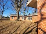 3806 Wolf Pond Road - Photo 6