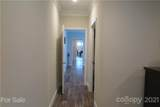 428 Donna Avenue - Photo 22