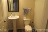 428 Donna Avenue - Photo 26