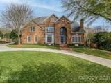 4251 Cameron Oaks Drive - Photo 1