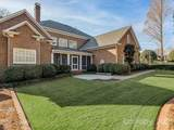 4251 Cameron Oaks Drive - Photo 43