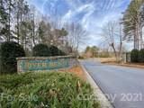 Lot 68 River Bend Drive - Photo 10