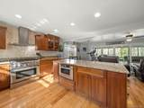 321 Sourwood Road - Photo 14