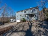 321 Sourwood Road - Photo 4