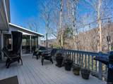 321 Sourwood Road - Photo 6
