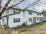 615 Biltmore Avenue - Photo 1