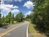 574 Freemantown Road - Photo 10