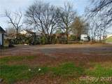 6034 Old Pineville Road - Photo 4
