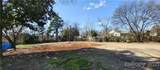 6034 Old Pineville Road - Photo 5