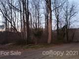 11700 Lakehaven Drive - Photo 1
