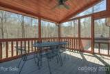 530 John Weaver Road - Photo 21