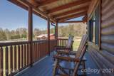 530 John Weaver Road - Photo 22