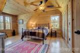 530 John Weaver Road - Photo 42