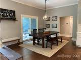 638 White Oaks Road - Photo 14