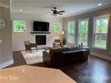 638 White Oaks Road - Photo 16