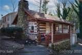 3665 Sweeten Creek Road - Photo 3